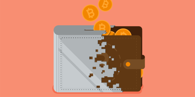 cryptocurrency wallet nz