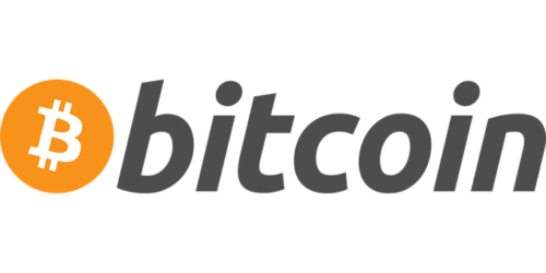 Bitcoin Logo and icon