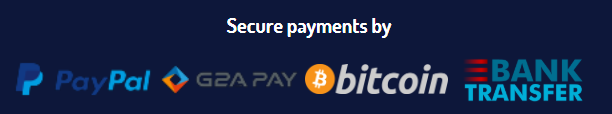 Bitcoin accepting runescape exchanges