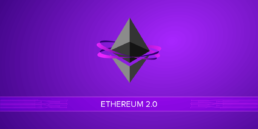 Ethereum 2.0 preview image Easy Crypto NZ New Zealand buy ETH Ethereum