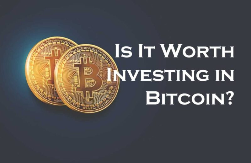Is bitcoin worth investing in thumbnail