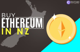 buy Ethereum in NZ blog preview image